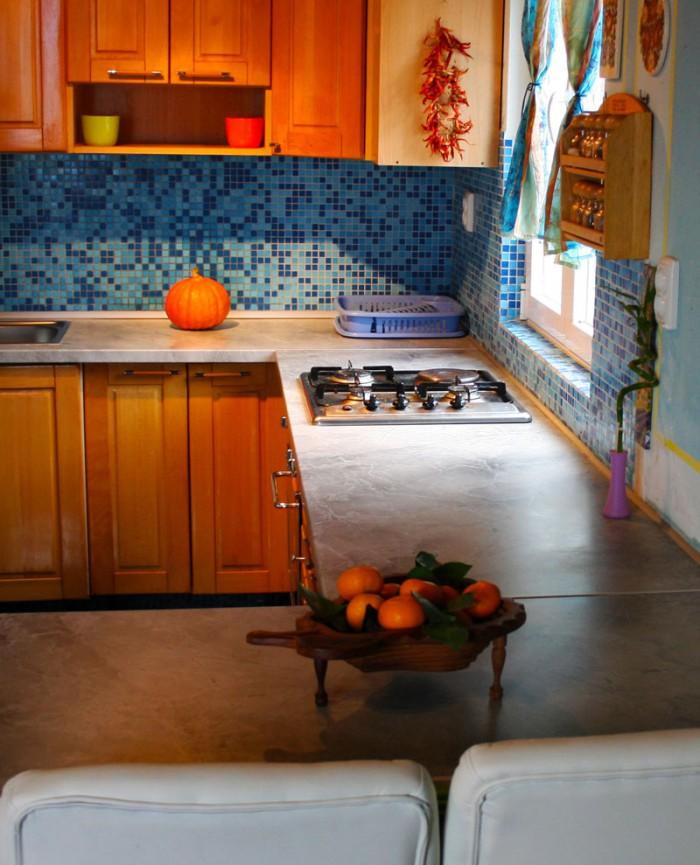 drasnice_apartment_kitchen